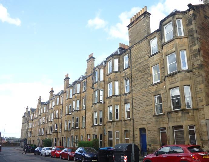 Property image 8 for - Shandon Place, Edinburgh, EH11