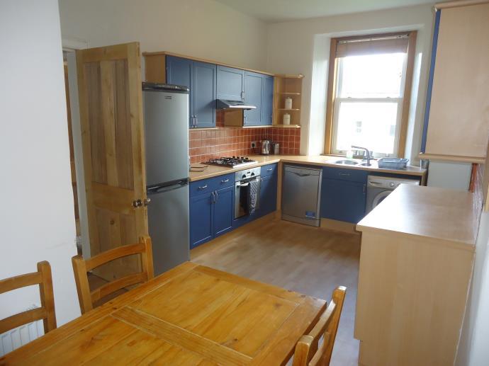 Property image 5 for - Shandon Place, Edinburgh, EH11