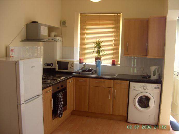 Property image 2 for - Straiton Road, EH20