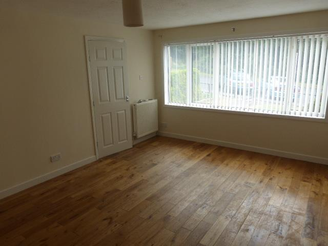 Property image 3 for - 7 Oak Place, Mayfield, Dalkeith., EH22