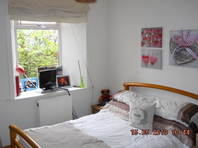 Property image 4 for - 35 Brunswick Road, EH7
