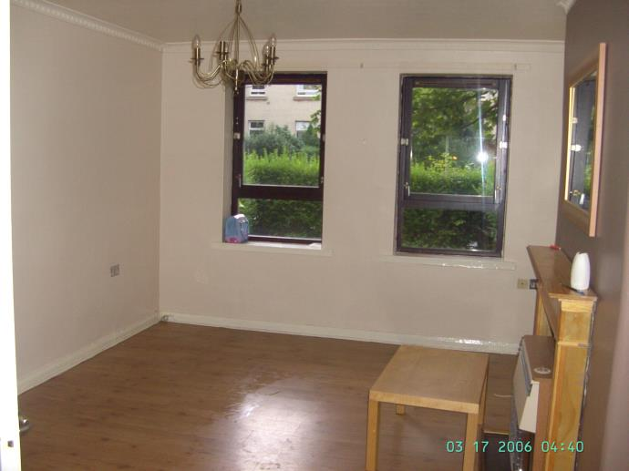 Property image 3 for - 7 Loganlea Terrace, EH7