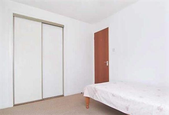 Property image 5 for - 12/4 West Winnelstrae, EH5