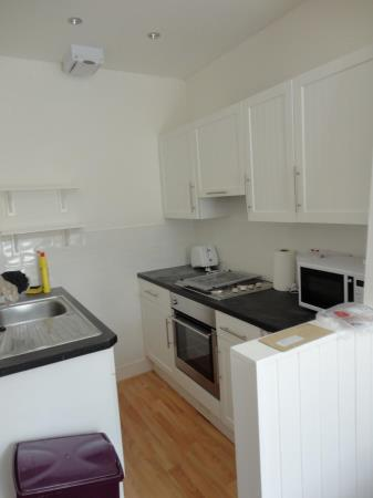 Property image 2 for - 7 Cathcart Place, EH11