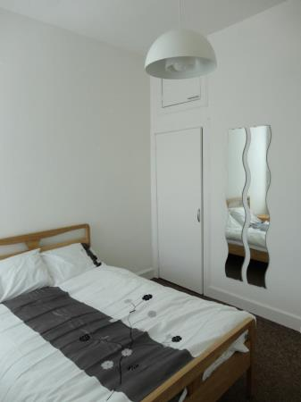 Property image 3 for - 7 Cathcart Place, EH11