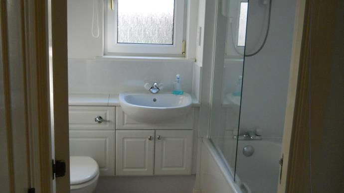 Property image 5 for - 20 Duff Street, EH11
