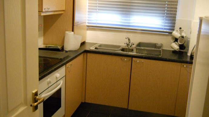 Property image 4 for - 20 Duff Street, EH11