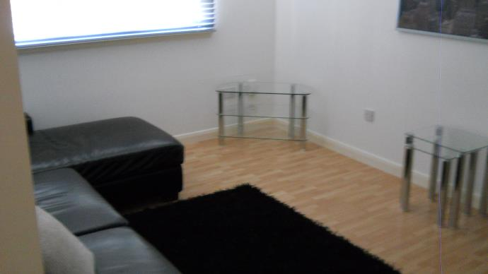 Property image 2 for - 20 Duff Street, EH11