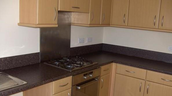 Property image 5 for - 74 Queens Crescent, Livingston, EH54