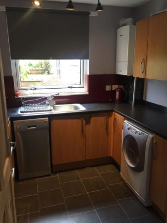 Property image 7 for - 50 Bonaly Grove, EH13