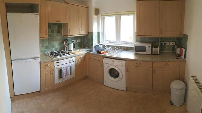 Property image 4 for - 1 Easter Dalry Drive, EH11