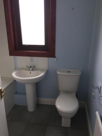 Property image 4 for - 101 Polton Street, EH19