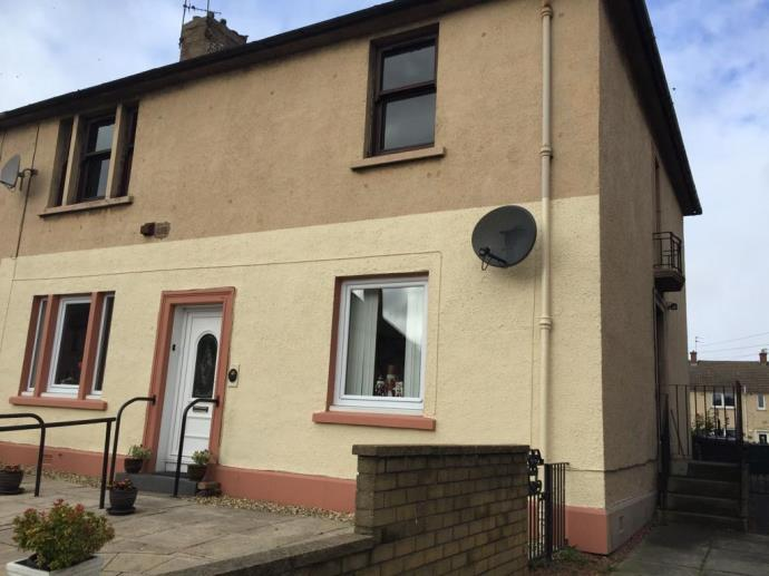 Property image for - 101 Polton Street, EH19