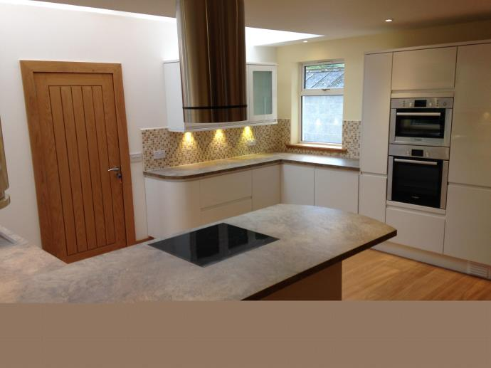 Property image 3 for - ASHFIELD ROAD, AB15