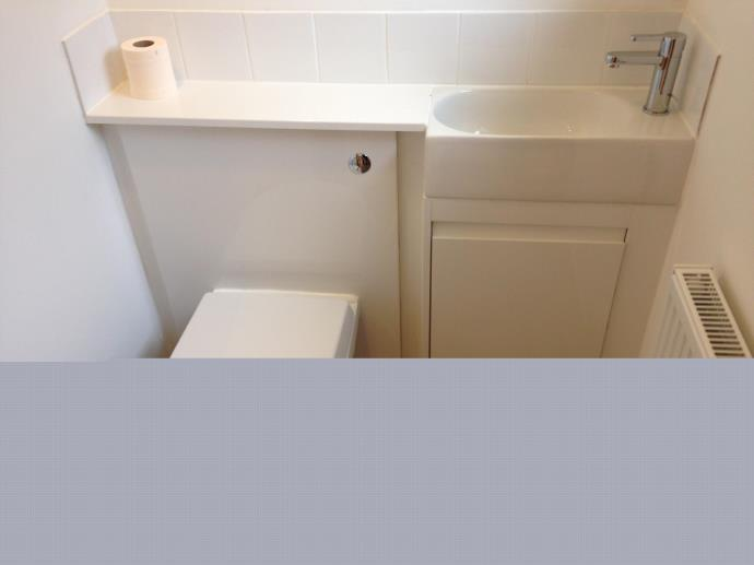 Property image 7 for - ASHFIELD ROAD, AB15