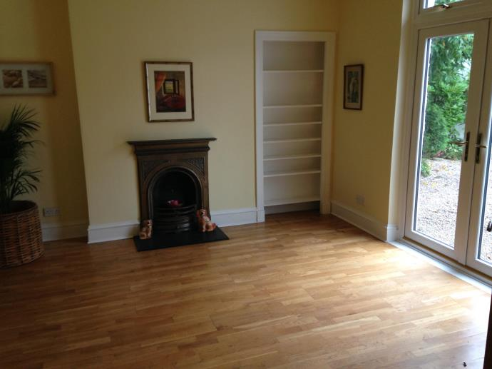 Property image 2 for - ASHFIELD ROAD, AB15