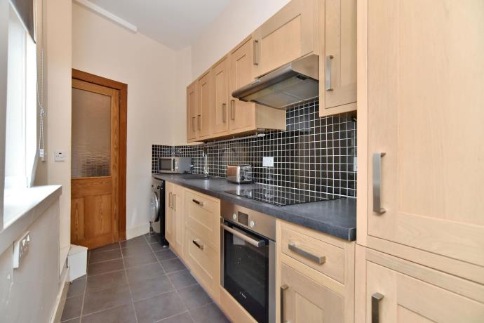 Property image 2 for - 199 CLIFTON ROAD (£100 OFF FIRST MONTHS RENT!), AB24