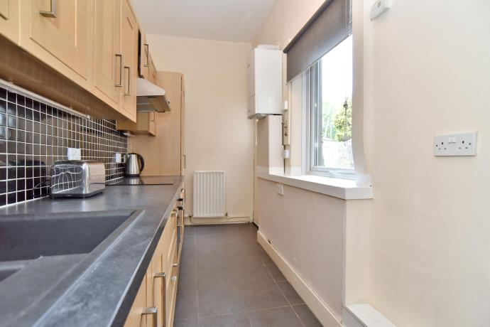 Property image 5 for - 199 CLIFTON ROAD (£100 OFF FIRST MONTHS RENT!), AB24
