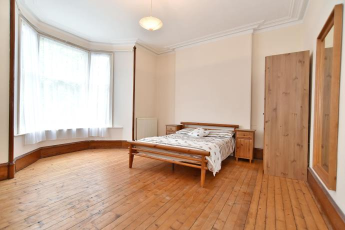 Property image 3 for - 199 CLIFTON ROAD (£100 OFF FIRST MONTHS RENT!), AB24