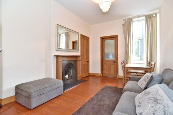 Property image 1 for - 199 CLIFTON ROAD (£100 OFF FIRST MONTHS RENT!), AB24