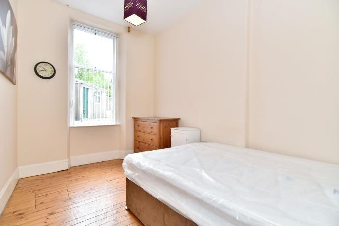 Property image 6 for - 199 CLIFTON ROAD (£100 OFF FIRST MONTHS RENT!), AB24
