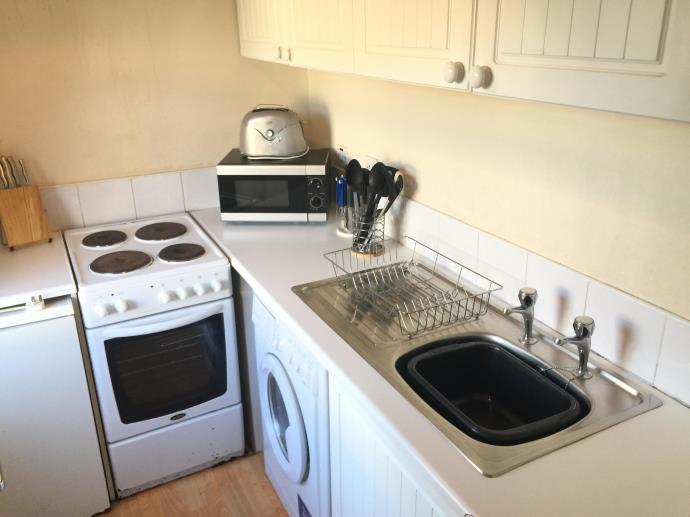 Property image 3 for - GEORGE STREET, AB25