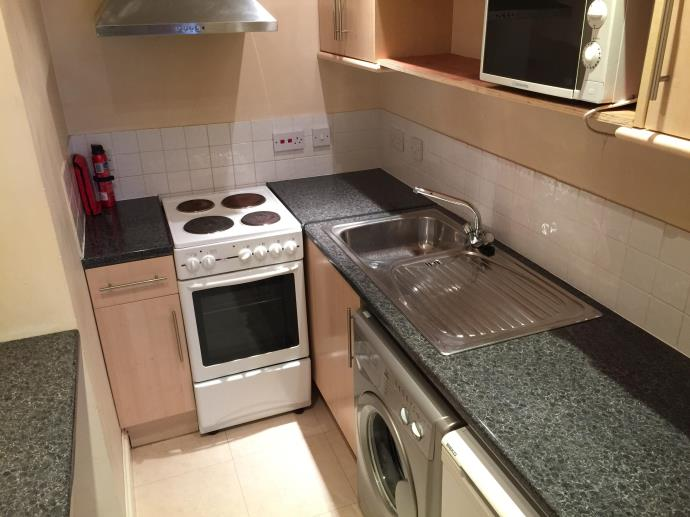 Property image 3 for - URQUHART ROAD, AB24