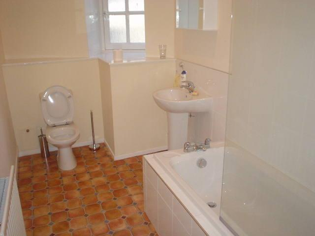 Property image 3 for - KING STREET, AB24