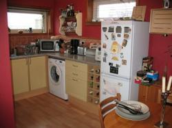 Property image 2 for - WESTERN ROAD, AB24