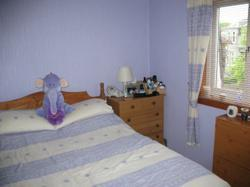 Property image 3 for - WESTERN ROAD, AB24