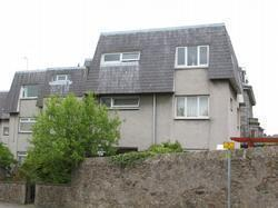 Property image 4 for - WESTERN ROAD, AB24