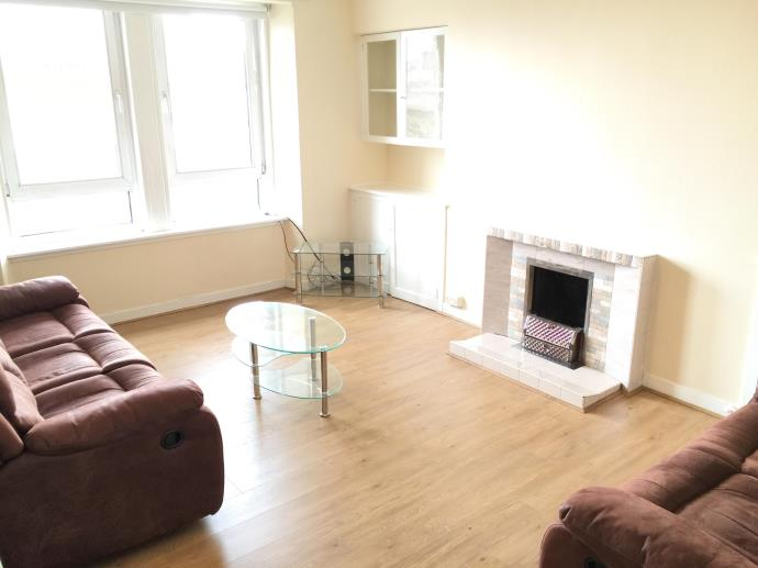 Property image 3 for - CATTOFIELD PLACE, AB25