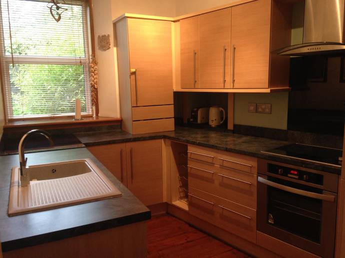 Property image 4 for - WHITEHALL PLACE, AB25