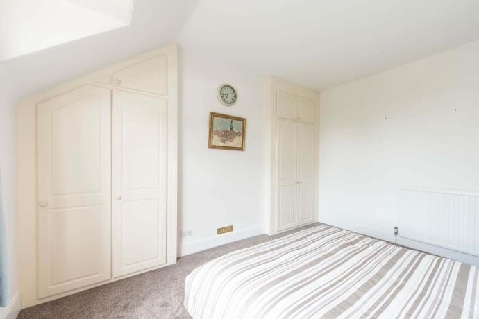 Property image 11 for - FERRYHILL ROAD, AB11