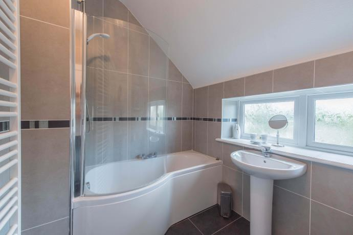 Property image 5 for - FERRYHILL ROAD, AB11