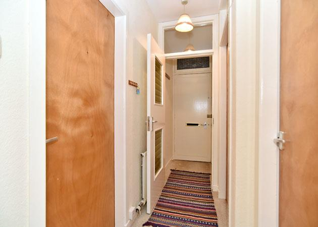 Property image 6 for - MIDDLEFIELD TERRACE, AB24