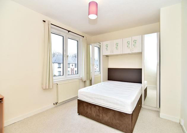 Property image 1 for - MIDDLEFIELD TERRACE, AB24