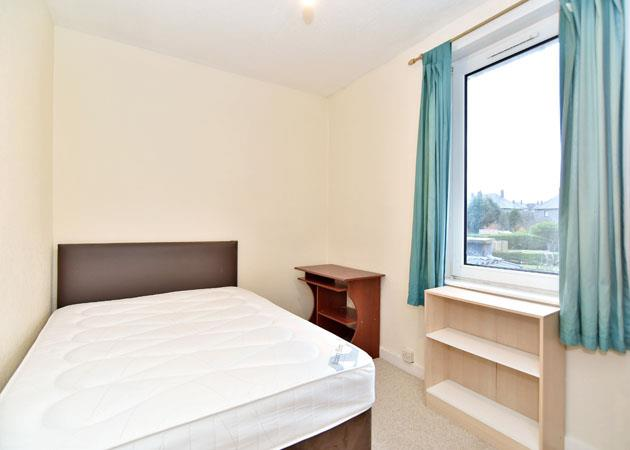 Property image 4 for - MIDDLEFIELD TERRACE, AB24