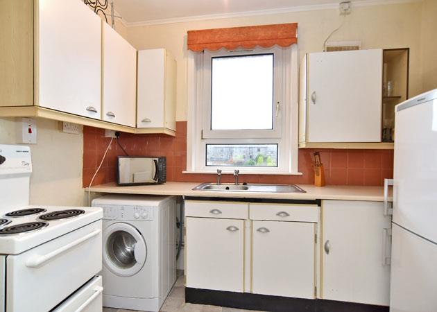 Property image 3 for - MIDDLEFIELD TERRACE, AB24