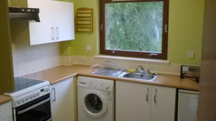 Property image 4 for - 90 Hutcheon Low Place, AB21