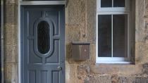 Property to rent in High Street, Kinghorn, KY3 9UW