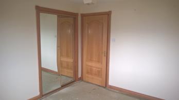 Property to rent in Binneywells, Junction Road, , Kirkcaldy, KY1 2BE