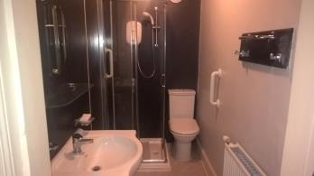 Property to rent in Upper Millhill Street, , Dunfermline, KY11 4SP