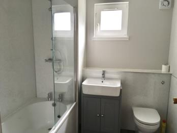 Property to rent in Chiefs Close, , Kirkcaldy, KY1 2NH