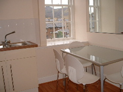 Property to rent in St Patrick Square, South Side, Edinburgh, EH8 9EZ