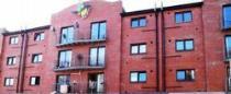 Property to rent in Allan Lane