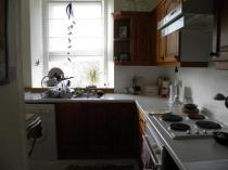 Property to rent in Step Row, Dundee