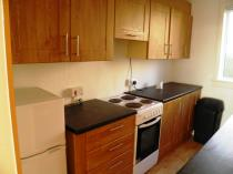 Property to rent in 19D Pentland Crescent, Dundee