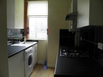 Property to rent in Brown Constable Street