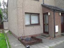 Property to rent in 42 Bonnyrigg Place, Dundee